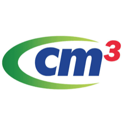 cm3 SEQ Services - Safety Management System