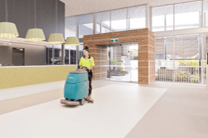 Property Maintenance SEQ Services - Facility Management