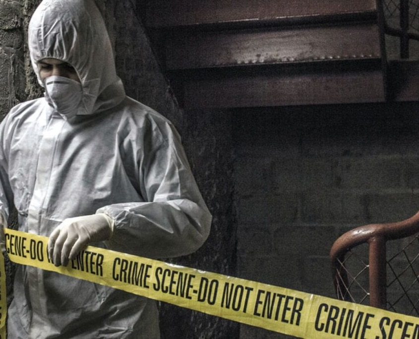 forensic-cleaning3