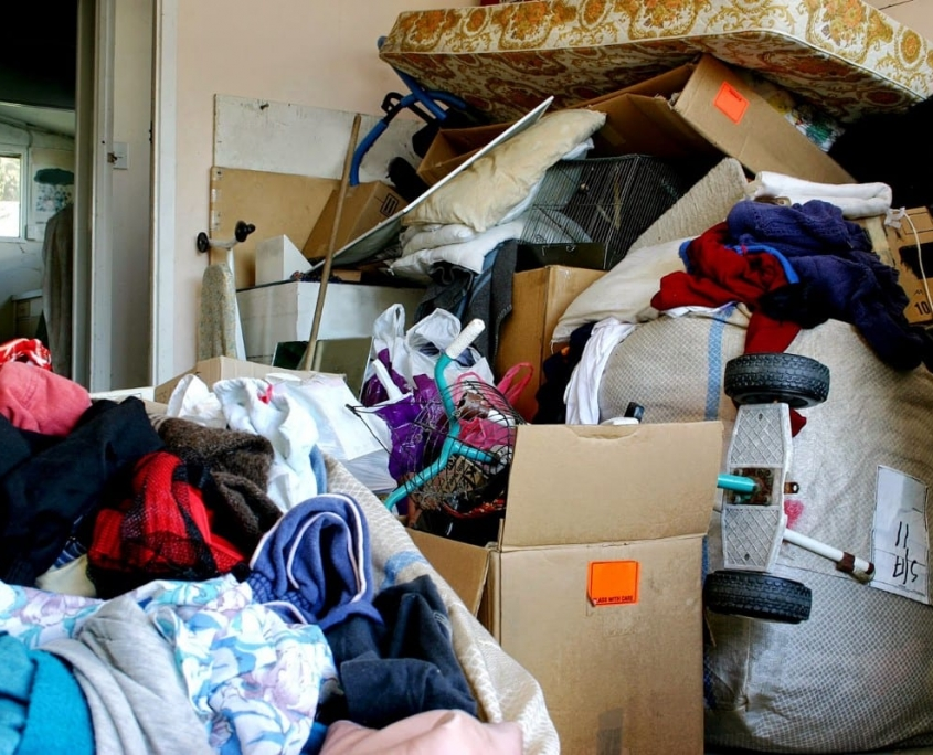 hoarder-squalor-cleanup4
